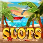 Caribbean Vacation SlotsFree  2.9.9 (Mod)
