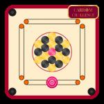 Carrom Challenge 1.2.1 (Mod)