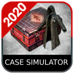 Case Simulator for PB 1.2.73 (Mod)