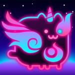 Cat Heroes Merge Defense  1.17 (Mod)