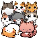 Cat Life 3.5.1 (Mod)