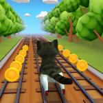 Cat Run 3D  2.0 (Mod)