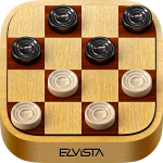 Checkers Online Elite 2.7.9.12  (Mod)
