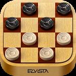 Checkers Online Elite 2.7.9.12  (Mod)