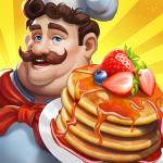 Chef Papa – Restaurant Story  Latest Version: (Mod)