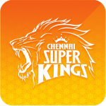 Chennai Super Kings  0.0.51 (Mod)
