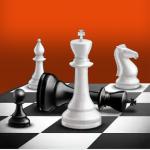 Chess 3d Offline 2.0 (Mod)