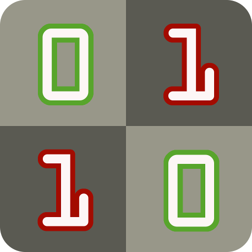 Chess – Analyze This (Free)  5.4.8 (Mod)