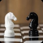 Chess – Offline 2.0 (Mod)