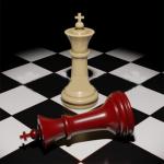 Chess Online 3d 82 (Mod)