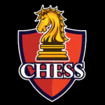 Chess Play and Learn  4.2.1-googleplay (Mod)