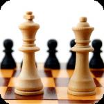Chess Online Duel friends online  226 (Mod)