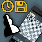 Chessboard: Offline  2-player free Chess App 3.0.0 (Mod)