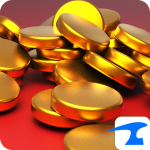 China Coin Pusher 1.5.3 (Mod)