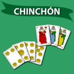 Chinchón: card game 2.1  (Mod)