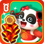 Chinese New Year – For Kids 8.48.00.01 (Mod)