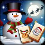 Christmas Mahjong Solitaire: Holiday Fun  1.0.49 (Mod)