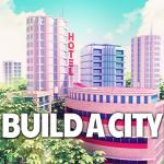 City Island 3 – Building Sim Offline 3.2.7 (Mod)