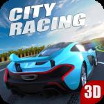 City Racing 3D 5.5.5017 (Mod)