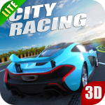 City Racing Lite 2.8.5017 (Mod)
