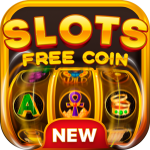 City Slots Games – Jackpot Casino Slot Machines 3.13   (Mod)