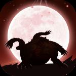 Clan Glory 3.2 (Mod)