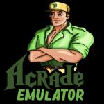 Classic Games – Arcade Emulator 2024 (Mod)