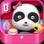Cleaning Fun – Baby Panda 8.47.00.01 (Mod)