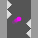 Climbing Ball – Free Addictive Game 2.0.3   (Mod)