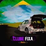 Clube Fixa 2020 ONLINE 1.32 (Mod)