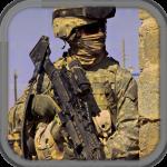 Coalition – Multiplayer FPS 3.350 (Mod)