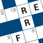 Codeword Puzzles (Crosswords) 3.28 (Mod)