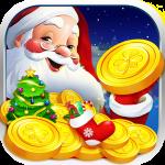 Coin Mania: Prizes Dozer 1.3.1  (Mod)