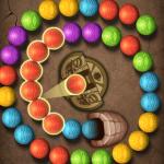 Color Bubble 7.0 (Mod)