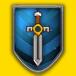 Conquest!  3.10.02 (Mod)