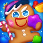 Cookie Run: Puzzle World  2.9.2 (Mod)