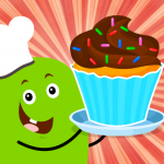 Cooking Games for Kids and Toddlers – Free 2.0 (Mod)
