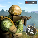 Counter Terrorist Shooting Game – FPS Shooter 1.1.0 (Mod)