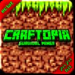 Craftopia  (Mod) 1.1.7
