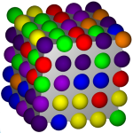Crazy Bubble Crush  Latest Version: (Mod)