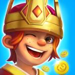 Crazy Coin 1.6.5 (Mod)