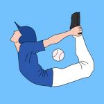 Crazy Pitcher 1.0.9 (Mod)