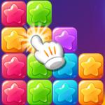 Crazy Popstar – Free Star Crossed Games 1.0.2  (Mod)