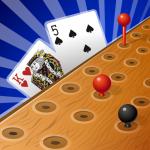 Cribbage Club Online 1.157 (Mod)