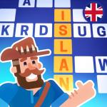 Crossword Islands – Crosswords in English 1.0.23 (Mod)