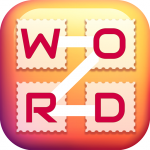 Crossword Travel – Word Game 1.0.9 (Mod)