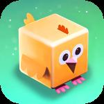 Cubes Rush-Wonder Park 1.1.1 (Mod)