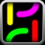 Curves FREE 3.5 (Mod)