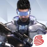 Cyber Hunter  0.100.433 (Mod)