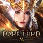 Dark Lord M 1.0.10 (Mod)